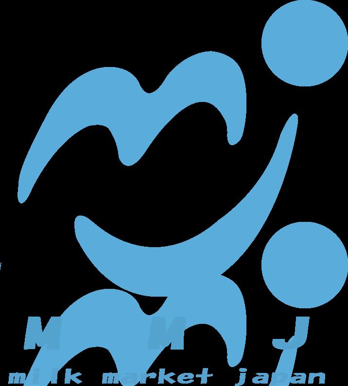 MMJ会社ロゴ